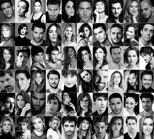 Actores y actrices alternativa de medios - Product Placement