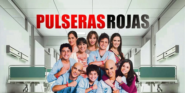Puserasrojas2015.webp
