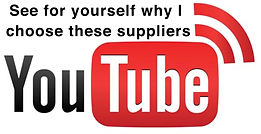 YouTubeSuppliers.jpg