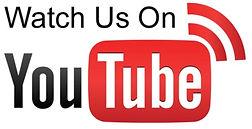 YouTubeWatchUs.jpg