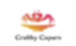 Crabby Logo.png