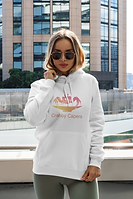 CC-a-woman-with-a-pullover-hoodie-posing
