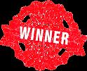 winner-png-congratulations-winner-png-ph
