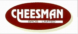 Cheesmans.png