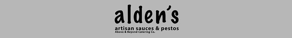 aldens banner logo copy.jpg
