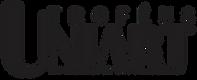 Logo_PB_PNG_Troféus_UNIART.png