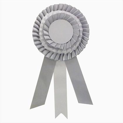 Girassol - Escarapela Roseta