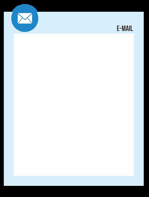 depoimento_e-mail.png