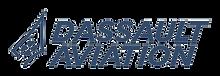 Logo Dassault Aviation.png