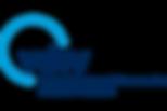 VDIV_Logo_SF-VDIV_LV_NW_RGB_pos_Office_e
