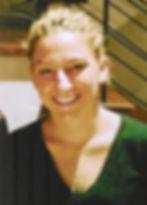 Kendra Chiota Payne