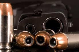 Advanced CCW/Defensive Pistol