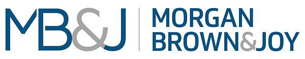 MBJ - Tracy Boland Company