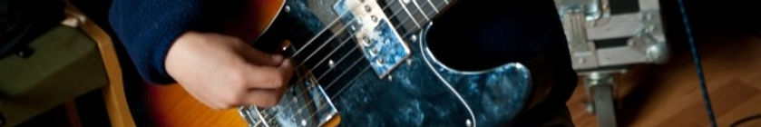 Music Lessons | Denton Texas | Group Music Lessons | Guitar Lessons | Piano Lessons