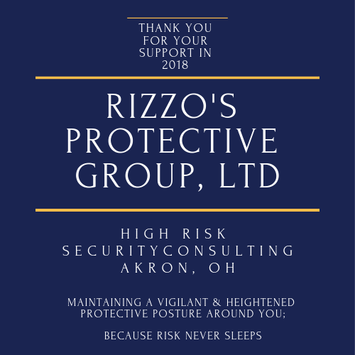 Rizzo's Protective Group Logo (1) Blue &