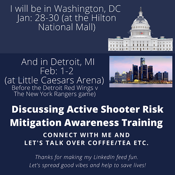 RPG WWill be in Washington, DC (1).png
