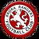 Brora_Rangers_Logo.png