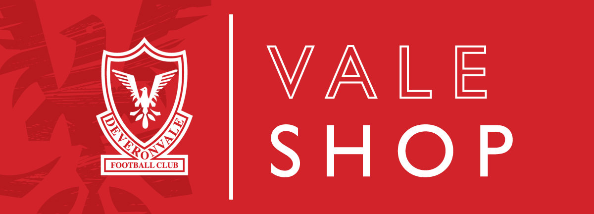 Vale_web_shop.jpg