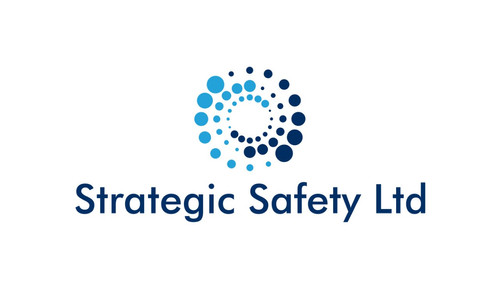Home Sponsor: Strategic Safety Ltd Away Sponsor: Available to sponsor Glove Sponsor: Caledonia Motorhomes