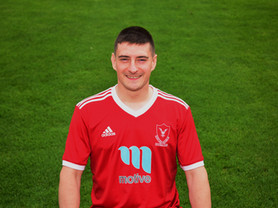 Loan Agreed for Ross Archibald