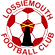200px-Lossiemouthbadge.png