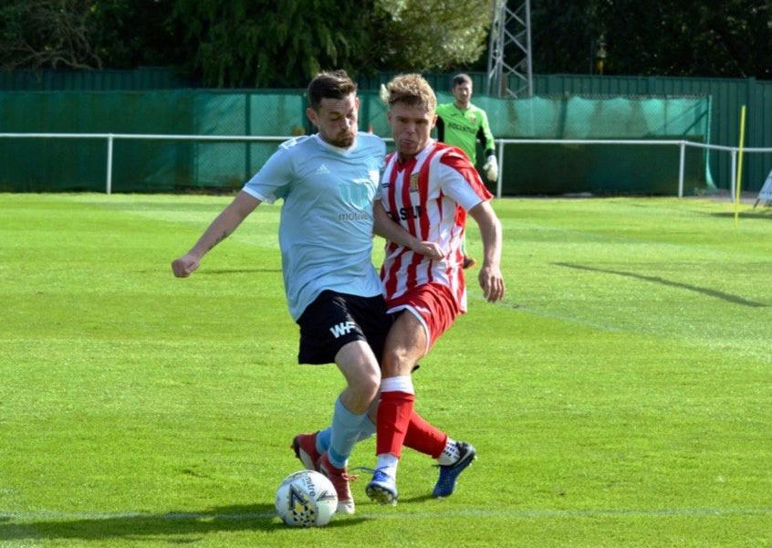 Highland League Season Curtailed