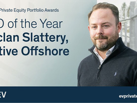 Further awards victory for Motive Offshore Group