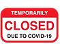 Temporarily-Closed.png