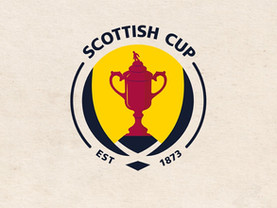 Scottish Cup Preliminary Rounds Drawn