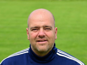 New Deveronvale manager Craig Stewart aiming for league and cup progress