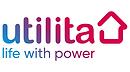 utilita-energy-limited-vector-logo.png