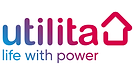 utilita-energy-limited-vector-logo.png