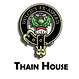 Thain House.png