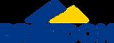 breedon logo.png