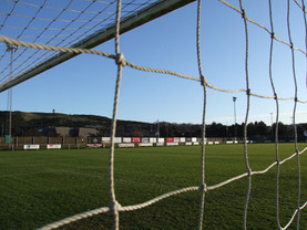 Highland League still playing a waiting game