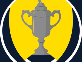 Scottish Cup Preliminary Rounds to be drawn today