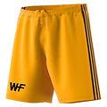 Vale GK shorts away.jpg