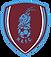 Haddington_Athletic_F.C.png