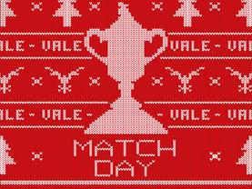 Matchday | Camelon Juniors