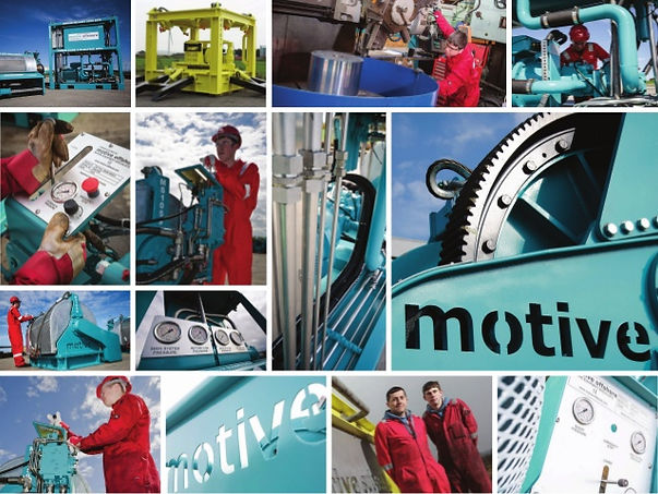motive-offshore-group-company-presentati