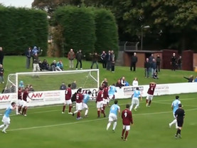 Scottish Cup Rewind | Linlithgow Rose