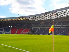 Scottish Cup 2020/21 format confirmed