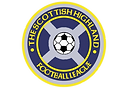Highland-League-logo-1024x746.png