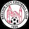 1200px-Brechin_City_FC_logo.svg.png