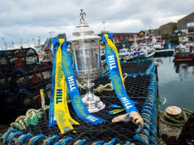 Houston welcomes Scottish Cup opportunity for Highland League clubs
