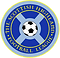 league logo.png