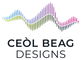 Ceol Beag Logo_light.png