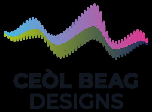 Home Sponsor: Ceòl Beag Designs Away Sponsor: Available to sponsor