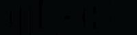kitlocker-logo-black_364×92.png