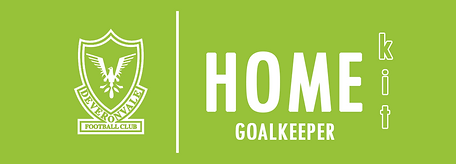 HOME GK.png